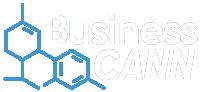 BusinessCann